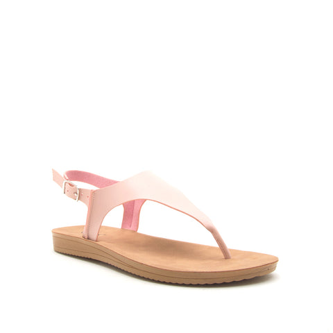 FLEX-02XX BLUSH PU
