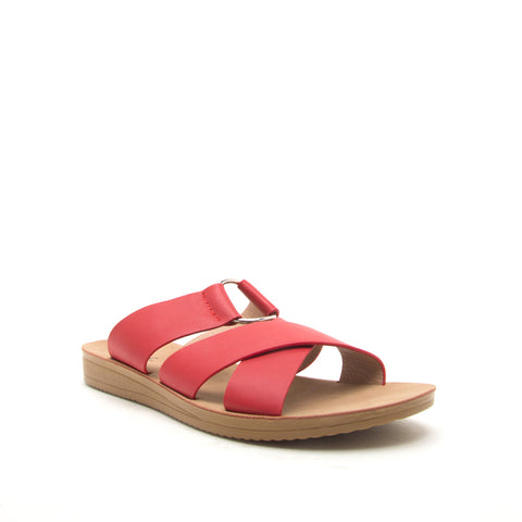 FLEX-03 RED PU
