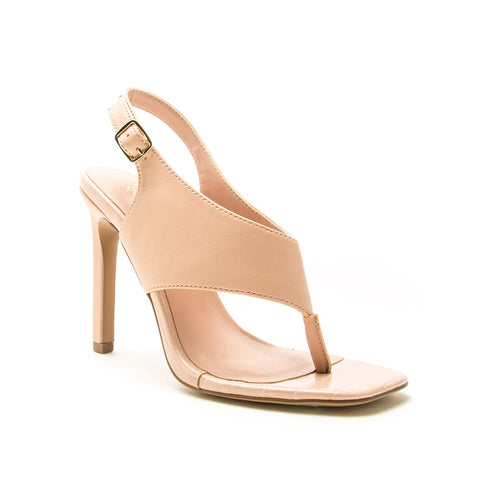 HIGHLIGHT-05 BLUSH PU