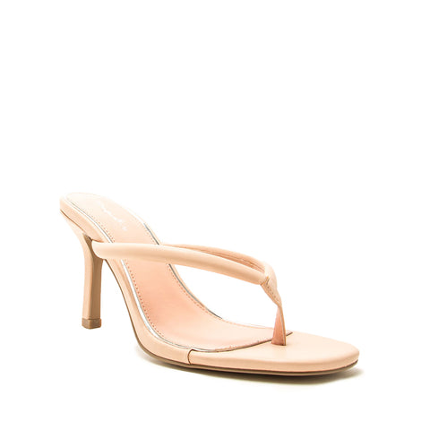 ISLEY-08 BLUSH PU