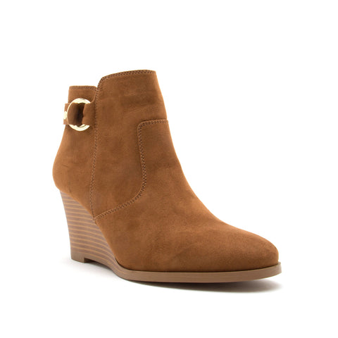 ORNA-03XX MAPLE SUEDE PU