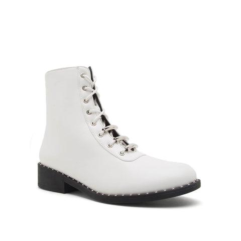 PLATEAU-237CX WHITE PU