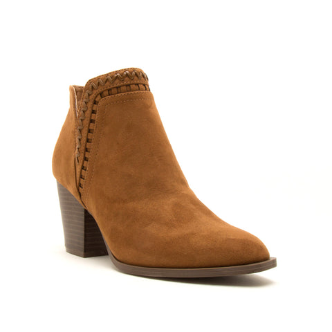 PRENTON-107X MAPLE SUEDE PU