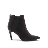 SHAYLA-15A BLACK DISTRESS PU