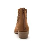 SOCHI-147 MAPLE SUEDE PU