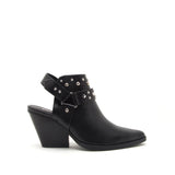 ZOOEY-04X BLACK 1/2 VIEW