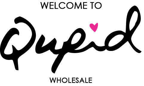 Qupid Shoes