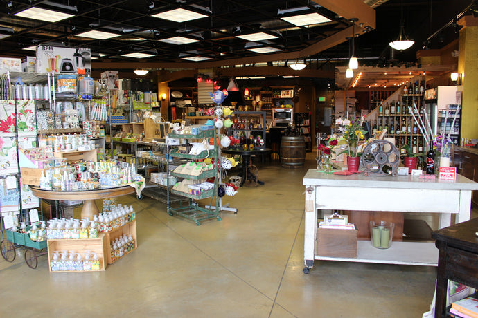 Find Snacktivist Foods Mixes at Gourmet Way and Heritage Meats in Hayden!`