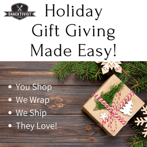 Holiday Gift Boxes Starting at $19.99!
