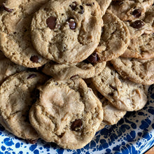 Load image into Gallery viewer, Chocolate Chip Cookie Mix