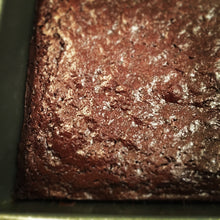 Load image into Gallery viewer, Dark Chocolate Brownie Mix - 5lb & 25lb