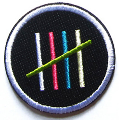 SCS 'Count' Patch