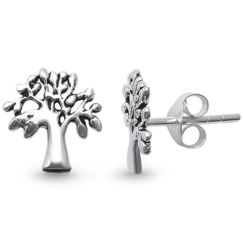 cd13fb514 Sterling Silver Tree of Life Jewelry - Wholesale | Sonara Jewelry