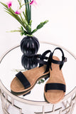 Slice Of Summer Sandals