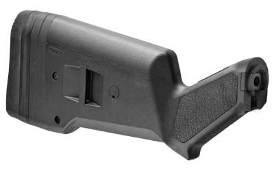 Magpul Industries Magpul Industries - MAG490-BLK - Black
