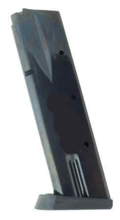 Diamondback MAGAZINE 9MM 15RD FULL SIZE - DBFS-MAGC -  9mm 15 rd.