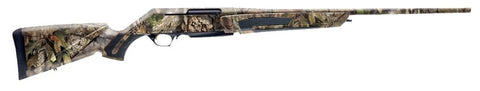 "Browning BAR LONGTRAC 300WIN MOBUC NS - 031043229 - Blue 300 Win Mag 24"" 3+1"