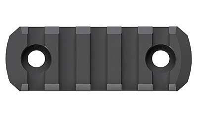 Magpul Industries Rail Section - MAG581 -