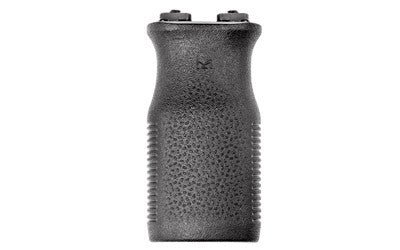 Magpul Industries MVG- MOE Vertical Grip - MAG597-BLK - Black