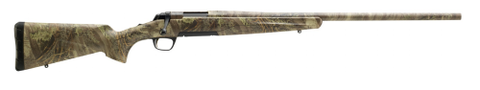 "Browning X-BOLT PRED HNTR 204RUG MAX1 - 035306274 - Realtree Max-1 Camo 204 Ruger 24"" 6 rd."