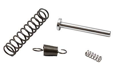 Apex Tactical Specialties S&W SD Spring Kit SDSPRINGKIT - SDSPRINGKIT -
