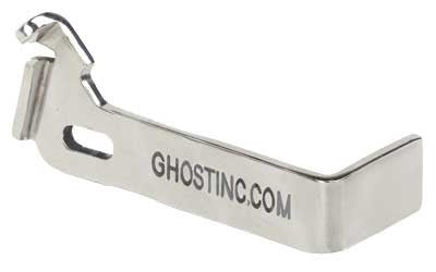 Ghost Inc. Trigger Connector - GHO_42-43-2424-V-1 - Stainless