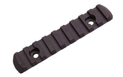 Magpul Industries MOE - MAG408BLK - Black