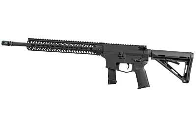 "Angstadt Arms UDP-9 - AAUDP09R16 - Matte 9MM 16"" 10Rd"