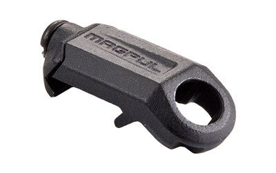 Magpul Industries Rail Sling Attachment - MAG337 - Black