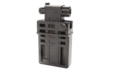 Magpul Industries BEV Block - MAG536 - Blk
