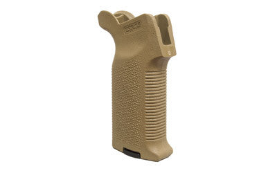 Magpul Industries MOE K-2 Grip - MAG522-FDE - Flat Dark Earth