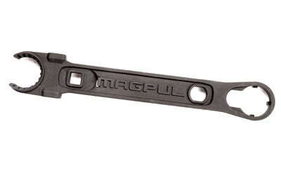 Magpul Industries Armorer's Wrench - MAG535 - Blk