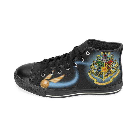 Harry Potter Premium Sneakers