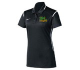 Nike Women's Gameday Polo