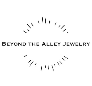 Beyond the Alley Jewelry