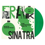 World On A String CD+DVD Box Set + 4 Exclusive Sinatra Postcards Bundle