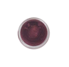 Pure Illumination Lip Gloss Tester Pot