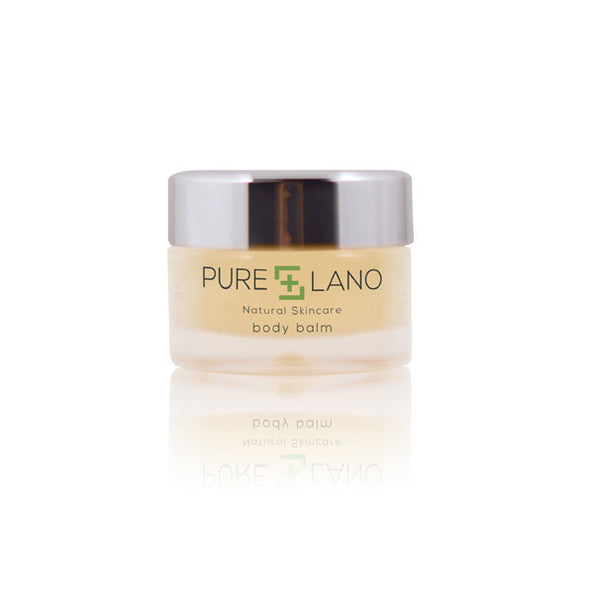 Pure Lano Ultra Hydrating Body Balm