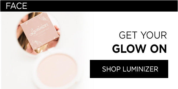 Pure Cosmetics - Light Up Lip Gloss