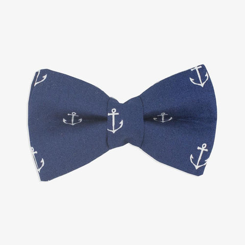 Rover Bow Tie - North Star