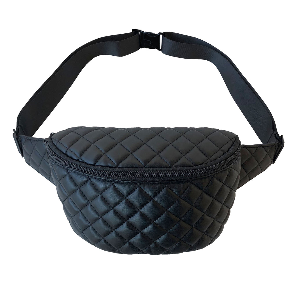 My Tagalongs - Lola Fanny Pack