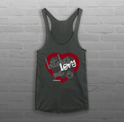 BLM - Women - Tank Top