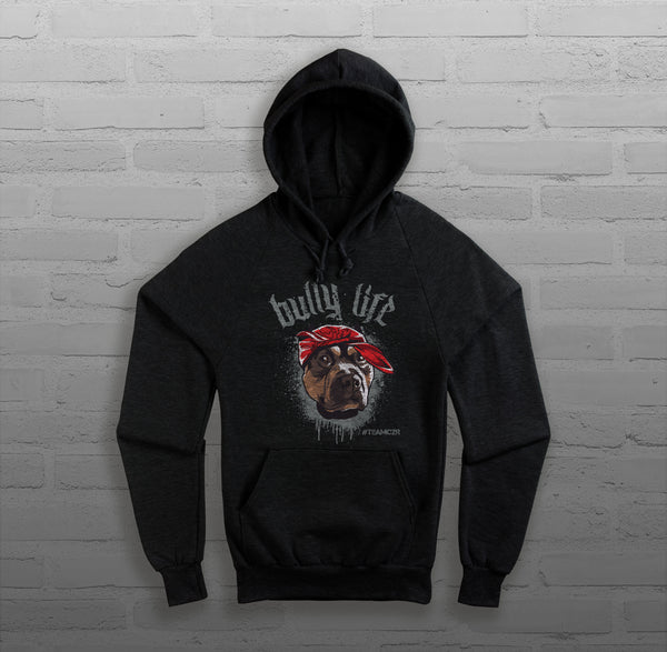 Bully Life - Women - Hoody