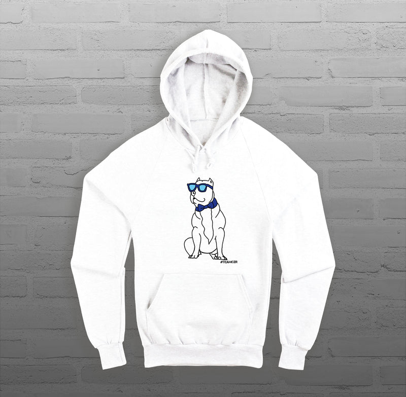 Finessed - Women - Hoody