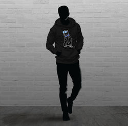 Finessed - Men's - Hoody