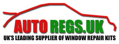 AutoRegs UK Company