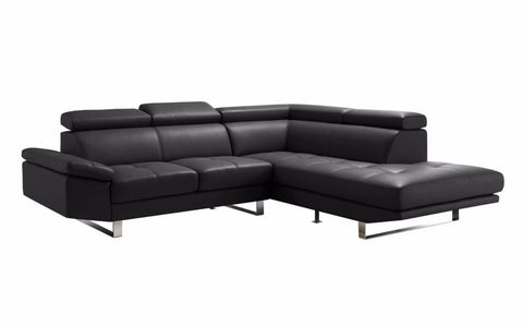 Andreas Sectional