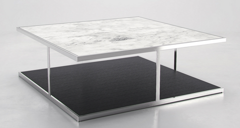 Ann Coffee Table