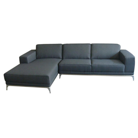 Cappa Sectional