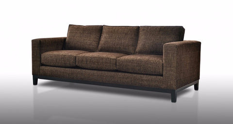 Bellevue Sofa by Nathan Anthony
